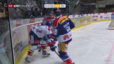 Video «Baltisbergers Check gegen Frick» abspielen