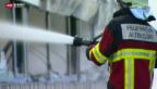 Video «Grossbrand» abspielen