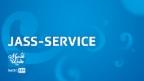 Jass-Service