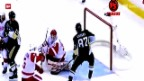 Video «Wird die Schweizer Liga bald mit NHL-Stars überschwemmt?» abspielen