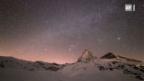 Video «Der Sternenjäger» abspielen