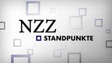 Link öffnet eine Lightbox. Video NZZ Standpunkte vom 22.10.2017 abspielen