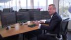 Video «Leerverkäufe: Wirtschaft fordert neue Regeln gegen Spekulation» abspielen