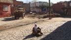 Video «SBB, Kurdenvertreibung, Fatih Zingal, Gemeindefusionen» abspielen