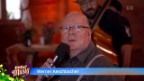 Video «Gespräch mit Werner & Thomas Aeschbacher» abspielen