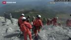 Video «Mehr Tote nach Vulkanausbruch befürchtet» abspielen
