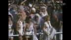 Video «2000: «Der Nuggi vergangener Jahre ist out»» abspielen