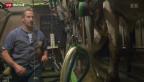 Video «Die Macht der Bauern» abspielen