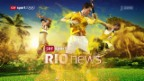 Video «rio-News» abspielen