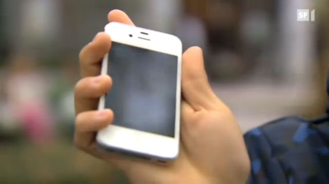 Die günstigsten Handyabos für Jugendliche