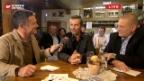 Video «Kerzers FR: Die Schweiz im Kleinen» abspielen