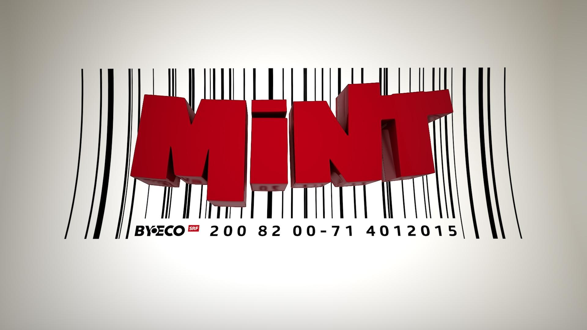 «Mint»: Leader Insights mit Joos Sutter (Coop)