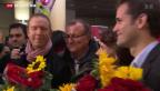 Video «Genfer Staatsrat rückt nach rechts» abspielen