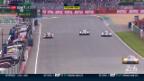 Video «Jani erbt den Sieg in Le Mans» abspielen