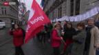 Video «Skos im Kantonsrat» abspielen