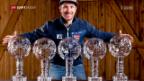 Video «Marcel Hirscher: Die Gründe für seinen Erfolg» abspielen