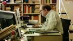 Video «Zum Tode von Umberto Eco» abspielen