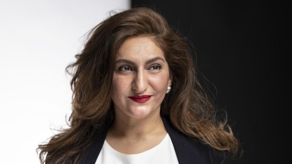 Immunität von Nationalrätin Sibel Arslan wird definitiv nicht aufgehoben