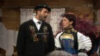 Video ««Jodlerduett Monika Frank - Marco Würsch»» abspielen