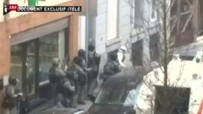 Video «Fokus: Haben Geheimdienst und Polizei versagt?» abspielen