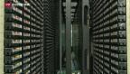 Video «Bund zieht Konsequenzen aus NSA-Affäre» abspielen