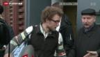 Video «Russische Duma gewährt Amnestie auch für Greenpeace-Aktivisten» abspielen