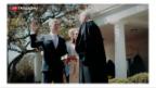 Video «Ernennung US-Bundesrichter» abspielen