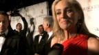 Video «Glamouröse Party in Cannes» abspielen
