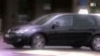 Video «Fahrlehrer tricksen mit Versicherung» abspielen