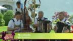 Video «Alpsteebuebe» abspielen