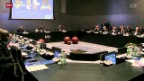 Video «Platini beim Sportgericht abgeblitzt» abspielen