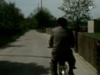 Video «Mofa-Verkehrskurs für Rentner» abspielen