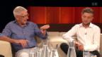 Video «Markus Elmiger, Vater von Pasquale» abspielen