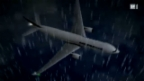 Video «Airbus-Absturz: Flugsimulator deckt Mängel auf» abspielen