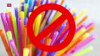 Video «EU will Einweg-Plastik verbieten» abspielen