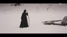 Video «Trailer «Nobody wants the night»» abspielen