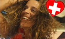 Video ««Schwitzt im Morgenrot daher»: Eine Hymne auf den Ventilator» abspielen