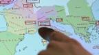 Video «Archäologische Spurensuche» abspielen