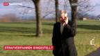 Video «Strafanzeige gegen Bruno Frick eingestellt» abspielen
