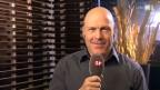 Video «Didier Cuche ist Schweizer des Jahres 2011» abspielen