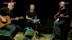Video «Videobeitrag von Musicnight: musicLAB vom 07.09.2012» abspielen