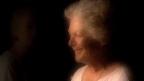 Video «Stephanie Glaser- die grosse Volksschauspielerin mit neuem Film in Locarno» abspielen