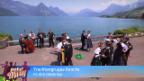Video «Trachtengruppe Buochs» abspielen