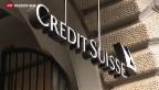 Video «Die grössten Risiken für den Schweizer Finanzplatz» abspielen