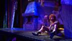 Video «Ein Kult-Theater für Gross und Klein» abspielen
