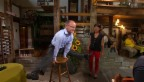 Video «Turnübung Sepp Zellweger» abspielen