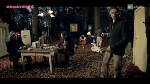 Video «Video der Woche: Kummerbuben» abspielen
