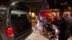 Video «Ein Mini-Van für Fabian» abspielen