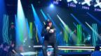 Video «Cristian Archettis Rap-Medley» abspielen