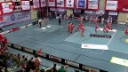 Video «Köniz zieht in den Superfinal ein» abspielen